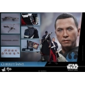 Hot Toys – MMS402 – Rogue One: A Star Wars Story – Chirrut Îmwe Collectible Figure