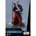 Hot Toys – MMS403 – Rogue One: A Star Wars Story –  Chirrut Îmwe(Deluxe Version)