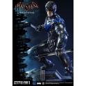 [Pre Order] Prime1 Studio - Arkham Knight Nightwing Statue