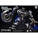 Prime1 Studio -  Transformers - Jazz