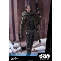 Hot Toys - MMS404 - Rogue One: A Star Wars Story -  Jyn Erso