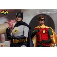 Hot Toys - Batman (1966) - Robin