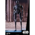 [Pre Order] Hot Toys - MMS406 - Rogue One: A Star Wars Story - K-2SO