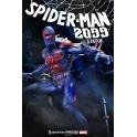 Prime1 Studio -  PMMV-01: SPIDER-MAN 2099