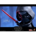 Hot Toys – COSB234 – Star Wars: The Force Awakens - Kylo Ren