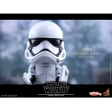 Hot Toys – COSB237 – Star Wars: The Force Awakens - Riot Control Stormtrooper