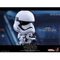 Hot Toys – COSB240 – Star Wars: The Force Awakens - Riot Control Stormtrooper