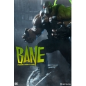 Sideshow Collectibles - Bane Premium Format Statue
