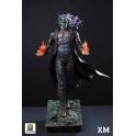 XM Studios - Premium Collectibles - Jade Dynasty: Shibumi