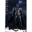 Hot Toys - VGM26 - Batman: Arkham Knight - Batman