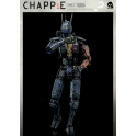 threezero -  Chappie exclusive