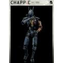 threezero -  Chappie exclusive
