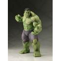Kotobukiya - ARTFX+ - AVENGERS MARVEL NOW!: Hulk