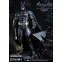 [Pre - Order] Prime1 Studio - Arkham Origins Batman Statue