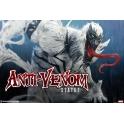 [Pre - Order] Prime1 Studio - Anti-Venom