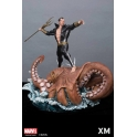 XM Studios - Premium Collectibles - NAMOR