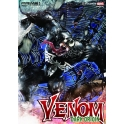 Prime1 Studio - Venom Statue