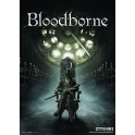 Prime1 Studio - Bloodborne : The Old Hunters Lady Maria of the Astral Clocktower