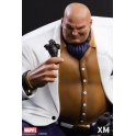 XM Studios - Premium Collectibles - KINGPIN