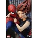XM Studios - Premium Collectibles - Mary Jane