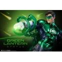 Prime1 Studio - New 52 Green Lantern Statue