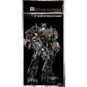 3A  - Transformers Age of Extinction (Retail version)