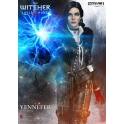 Prime1 Studio - Witchers 3 : The Wild Hunt Yennefer of Vengerberg Statue