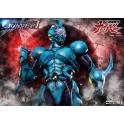 Prime1 Studio - Guyver 1 (Guyver  The Bioboosted Armor) Statue