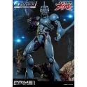 Prime1 Studio - Guyver 1 (Guyver : The Bioboosted Armor) Ultimate ver. Statue