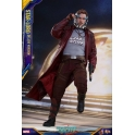 [Pre-Order] Hot Toys -MMS421 – Guardians of the Galaxy Vol. 2 – Star-Lord Collectible Figure (Deluxe Version)