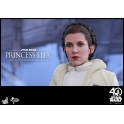 Hot Toys - MMS423 – Star Wars: The Empire Strikes Back - Princess Leia