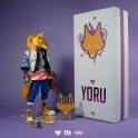 [Pre Order] J.T studio - YORU