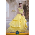 [Pre-Order] Hot Toys – MMS422 – Beauty and the Beast – Belle Collectible