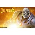 [Pre-Order] Prime1 Studio - New 52 Darkseid Statue