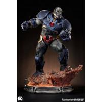 Prime1 Studio - New 52 Darkseid Statue