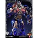 Prime1 Studio - Transformers : The Last Knight Optimus Prime Statue