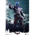 [Pre-Order] Hot Toys –VGM28 - Batman: Arkham Knight