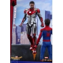 [Pre-Order] Hot Toys – MMS427D19 – Spider-Man: Homecoming – Mark XLVII Collectible Figure