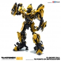 3A  - Transformers The Last Knight - BUMBLEBEE (Retail)