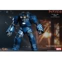 Hot Toys - Iron Man 3 - Igor (Mark XXXVIII)