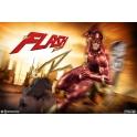 Prime1 Studio - New 52 Flash Statue