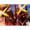 Prime1 Studio - Neon Genesis Evangelion EVA Test Type-02 Statue