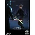 Hot Toys - MMS429 - Star Wars: Return of the Jedi - Luke Skywalker