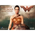 Prime1 Studio - Wonder Woman in Training Costume Statue