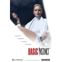 Blitzway - Basic Instinct, 1992 – Sharon Stone