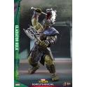 Hot Toys - MMS430 - Thor : Ragnarok - Gladiator Hulk Collectible