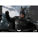 Hot Toys – QS009 – Batman Begins – Batman Collectible Figure