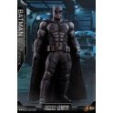 Hot Toys – MMS432 – Justice League –  Batman (Tactical Batsuit Version) Collectible