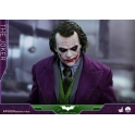[Pre-Order] Hot Toys – QS010 – The Dark Knight–  The Joker Collectible