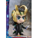 Hot Toys - COSB379-  Loki Cosbaby (S) Bobble-Head